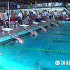 E29 Heat 4 Men's 200yd Backstroke - 2014 CA/NV Winter Sectionals - East Los Angeles College - Meet Host: FAST - Coverage By: Liveswim Channel Powered by Takeitlive.tv