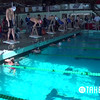 E30 Heat 2 Men's 1000yd Freestyle - 2014 CA/NV Winter Sectionals - East Los Angeles College - Meet Host: FAST - Coverage By: Liveswim Channel Powered by Takeitlive.tv