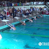 E29 Heat 7 Men's 200yd Backstroke - 2014 CA/NV Winter Sectionals - East Los Angeles College - Meet Host: FAST - Coverage By: Liveswim Channel Powered by Takeitlive.tv