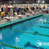 E24 Heat 1 Men's 800yd Freestyle Relay - 2014 CA/NV Winter Sectionals - East Los Angeles College - Meet Host: FAST - Coverage By: Liveswim Channel Powered by Takeitlive.tv