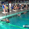 E15 Heat 4 Women's 100yd Breaststroke - 2014 CA/NV Winter Sectionals - East Los Angeles College - Meet Host: FAST - Coverage By: Liveswim Channel Powered by Takeitlive.tv