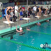 E13 Heat 6 Women 200yd Butterfly - 2014 CA/NV Winter Sectionals - East Los Angeles College - Meet Host: FAST - Coverage By: Liveswim Channel Powered by Takeitlive.tv