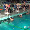 E18 Heat 7 Men's 200yd Freestyle - 2014 CA/NV Winter Sectionals - East Los Angeles College - Meet Host: FAST - Coverage By: Liveswim Channel Powered by Takeitlive.tv