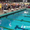 E24 Heat 3 Men's 800yd Freestyle Relay - 2014 CA/NV Winter Sectionals - East Los Angeles College - Meet Host: FAST - Coverage By: Liveswim Channel Powered by Takeitlive.tv