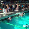 E21 Heat 6 Women's 50yd Freestyle - 2014 CA/NV Winter Sectionals - East Los Angeles College - Meet Host: FAST - Coverage By: Liveswim Channel Powered by Takeitlive.tv