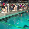E09 Heat 12 Women's 200yd Individual Medley - 2014 CA/NV Winter Sectionals - East Los Angeles College - Meet Host: FAST - Coverage By: Liveswim Channel Powered by Takeitlive.tv