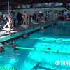 E30 Heat 4 Men's 1000yd Freestyle - 2014 CA/NV Winter Sectionals - East Los Angeles College - Meet Host: FAST - Coverage By: Liveswim Channel Powered by Takeitlive.tv