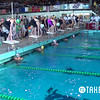 E25 Heat 15 Women's 100yd Freestyle - 2014 CA/NV Winter Sectionals - East Los Angeles College - Meet Host: FAST - Coverage By: Liveswim Channel Powered by Takeitlive.tv