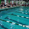 E31 A Final Women's 200yd Breaststroke - 2014 CA/NV Winter Sectionals - East Los Angeles College - Meet Host: FAST - Coverage By: Liveswim Channel Powered by Takeitlive.tv