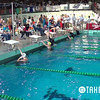 E25 A Final Women's 100yd Freestyle - 2014 CA/NV Winter Sectionals - East Los Angeles College - Meet Host: FAST - Coverage By: Liveswim Channel Powered by Takeitlive.tv