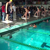 E09 Heat 1 Women's 200yd Individual Medley - 2014 CA/NV Winter Sectionals - East Los Angeles College - Meet Host: FAST - Coverage By: Liveswim Channel Powered by Takeitlive.tv
