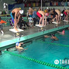 E18 Heat 5 Men's 200yd Freestyle - 2014 CA/NV Winter Sectionals - East Los Angeles College - Meet Host: FAST - Coverage By: Liveswim Channel Powered by Takeitlive.tv