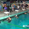 E18 Heat 11 Men's 200yd Freestyle - 2014 CA/NV Winter Sectionals - East Los Angeles College - Meet Host: FAST - Coverage By: Liveswim Channel Powered by Takeitlive.tv