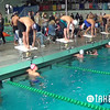 E18 Heat 14 Men's 200yd Freestyle - 2014 CA/NV Winter Sectionals - East Los Angeles College - Meet Host: FAST - Coverage By: Liveswim Channel Powered by Takeitlive.tv