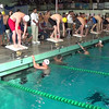 E04 Heat 9 Men's 100yd Butterfly - 2014 CA/NV Winter Sectionals - East Los Angeles College - Meet Host: FAST - Coverage By: Liveswim Channel Powered by Takeitlive.tv