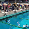 E06 C Final Men 500yd Freestyle  - 2014 CA/NV Winter Sectionals - East Los Angeles College - Meet Host: FAST - Coverage By: Liveswim Channel Powered by Takeitlive.tv