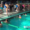 E22 Heat 13 Men's 50yd Freestyle - 2014 CA/NV Winter Sectionals - East Los Angeles College - Meet Host: FAST - Coverage By: Liveswim Channel Powered by Takeitlive.tv