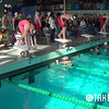 E21 Heat 1 Women's 50yd Freestyle - 2014 CA/NV Winter Sectionals - East Los Angeles College - Meet Host: FAST - Coverage By: Liveswim Channel Powered by Takeitlive.tv