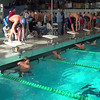 E10 Heat 1 Men's 200yd Individual Medley - 2014 CA/NV Winter Sectionals - East Los Angeles College - Meet Host: FAST - Coverage By: Liveswim Channel Powered by Takeitlive.tv