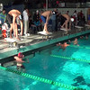 E10 Heat 7 Men's 200yd Individual Medley - 2014 CA/NV Winter Sectionals - East Los Angeles College - Meet Host: FAST - Coverage By: Liveswim Channel Powered by Takeitlive.tv