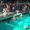 E21 Heat 3 Women's 50yd Freestyle - 2014 CA/NV Winter Sectionals - East Los Angeles College - Meet Host: FAST - Coverage By: Liveswim Channel Powered by Takeitlive.tv