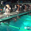 E22 Heat 15 Men's 50yd Freestyle - 2014 CA/NV Winter Sectionals - East Los Angeles College - Meet Host: FAST - Coverage By: Liveswim Channel Powered by Takeitlive.tv