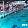E26 Heat 12 Men's 100yd Freestyle - 2014 CA/NV Winter Sectionals - East Los Angeles College - Meet Host: FAST - Coverage By: Liveswim Channel Powered by Takeitlive.tv