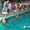 E14 Heat 3 Men's 200yd Butterfly - 2014 CA/NV Winter Sectionals - East Los Angeles College - Meet Host: FAST - Coverage By: Liveswim Channel Powered by Takeitlive.tv