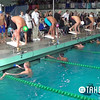E14 Heat 5 Men's 200yd Butterfly - 2014 CA/NV Winter Sectionals - East Los Angeles College - Meet Host: FAST - Coverage By: Liveswim Channel Powered by Takeitlive.tv