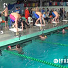 E18 Heat 8 Men's 200yd Freestyle - 2014 CA/NV Winter Sectionals - East Los Angeles College - Meet Host: FAST - Coverage By: Liveswim Channel Powered by Takeitlive.tv