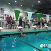 E16 A Final Men's 100yd Breaststroke - 2014 CA/NV Winter Sectionals - East Los Angeles College - Meet Host: FAST - Coverage By: Liveswim Channel Powered by Takeitlive.tv