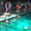 E20 Heat 5 Men's 400yd Individual Medley - 2014 CA/NV Winter Sectionals - East Los Angeles College - Meet Host: FAST - Coverage By: Liveswim Channel Powered by Takeitlive.tv