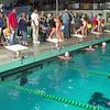 E09 Heat 14 Women's 200yd Individual Medley - 2014 CA/NV Winter Sectionals - East Los Angeles College - Meet Host: FAST - Coverage By: Liveswim Channel Powered by Takeitlive.tv
