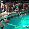 E22 Heat 6 Men's 50yd Freestyle - 2014 CA/NV Winter Sectionals - East Los Angeles College - Meet Host: FAST - Coverage By: Liveswim Channel Powered by Takeitlive.tv