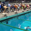 E10 C Final Men's 200yd Individual Medley - 2014 CA/NV Winter Sectionals - East Los Angeles College - Meet Host: FAST - Coverage By: Liveswim Channel Powered by Takeitlive.tv