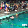 E18 Heat 4 Men's 200yd Freestyle - 2014 CA/NV Winter Sectionals - East Los Angeles College - Meet Host: FAST - Coverage By: Liveswim Channel Powered by Takeitlive.tv
