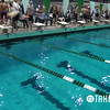 E20 A Final Men's 400yd Individual Medley - 2014 CA/NV Winter Sectionals - East Los Angeles College - Meet Host: FAST - Coverage By: Liveswim Channel Powered by Takeitlive.tv