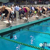 E04 B Final Men's 100yd Butterfly - 2014 CA/NV Winter Sectionals - East Los Angeles College - Meet Host: FAST - Coverage By: Liveswim Channel Powered by Takeitlive.tv