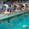 E18 Heat 12 Men's 200yd Freestyle - 2014 CA/NV Winter Sectionals - East Los Angeles College - Meet Host: FAST - Coverage By: Liveswim Channel Powered by Takeitlive.tv