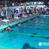 E26 Heat 14 Men's 100yd Freestyle - 2014 CA/NV Winter Sectionals - East Los Angeles College - Meet Host: FAST - Coverage By: Liveswim Channel Powered by Takeitlive.tv