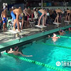 E22 Heat 11 Men's 50yd Freestyle - 2014 CA/NV Winter Sectionals - East Los Angeles College - Meet Host: FAST - Coverage By: Liveswim Channel Powered by Takeitlive.tv