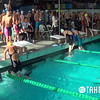 E22 Heat 1 Men's 50yd Freestyle - 2014 CA/NV Winter Sectionals - East Los Angeles College - Meet Host: FAST - Coverage By: Liveswim Channel Powered by Takeitlive.tv