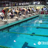 E32 B Final Men's 200yd Breaststroke - 2014 CA/NV Winter Sectionals - East Los Angeles College - Meet Host: FAST - Coverage By: Liveswim Channel Powered by Takeitlive.tv