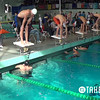 E18 Heat 16 Men's 200yd Freestyle - 2014 CA/NV Winter Sectionals - East Los Angeles College - Meet Host: FAST - Coverage By: Liveswim Channel Powered by Takeitlive.tv