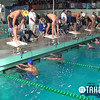 E14 Heat 2 Men's 200yd Butterfly - 2014 CA/NV Winter Sectionals - East Los Angeles College - Meet Host: FAST - Coverage By: Liveswim Channel Powered by Takeitlive.tv