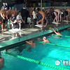 E22 Heat 3 Men's 50yd Freestyle - 2014 CA/NV Winter Sectionals - East Los Angeles College - Meet Host: FAST - Coverage By: Liveswim Channel Powered by Takeitlive.tv