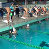 E06 Heat 8 Men 500yd Freestyle  - 2014 CA/NV Winter Sectionals - East Los Angeles College - Meet Host: FAST - Coverage By: Liveswim Channel Powered by Takeitlive.tv