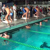 E10 Heat 11 Men's 200yd Individual Medley - 2014 CA/NV Winter Sectionals - East Los Angeles College - Meet Host: FAST - Coverage By: Liveswim Channel Powered by Takeitlive.tv