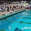 E31 C Final Women's 200yd Breaststroke - 2014 CA/NV Winter Sectionals - East Los Angeles College - Meet Host: FAST - Coverage By: Liveswim Channel Powered by Takeitlive.tv