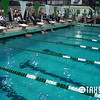 E32 A Final Men's 200yd Breaststroke - 2014 CA/NV Winter Sectionals - East Los Angeles College - Meet Host: FAST - Coverage By: Liveswim Channel Powered by Takeitlive.tv